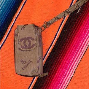 Accessories - Key case